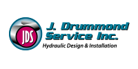J. Drummond Service Inc.
