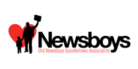 The Old Newsboys Goodfellow Association